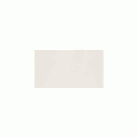 comfort tile comfort blanco matt porcelain 33 3cm x 60cm wall tile