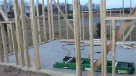 Building A Shed On A Concrete Slab by Ulisa Build Shed Slab