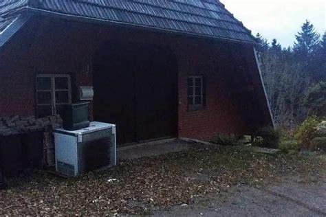 Wochenende Hütte Mieten by Nightlife Guru Ein Wochenende Auf Der Ersti H 252 Tte