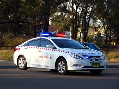 hyundai emergency sonatas as emergency vehicles hyundai forums