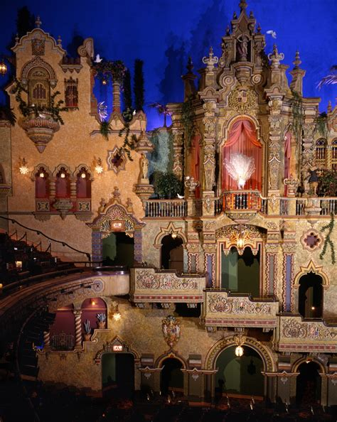 home decor san antonio tx texas majestic theater san antonio texas home