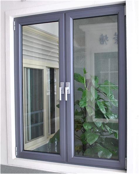 design jendela kamar minimalis 41 model jendela rumah minimalis modern terbaru dekor rumah