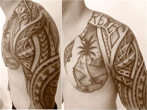 chamorro tattoos chamorro tattoos designs straightouta guam picture