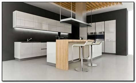 Modern Hardware For Kitchen Cabinets The Benefits Of Modern Kitchen Cabinets Home And Cabinet Reviews
