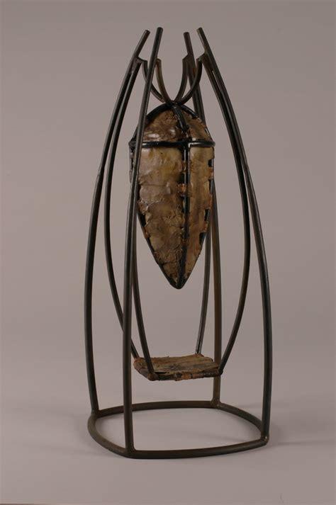 sculpture department  art  art history baylor