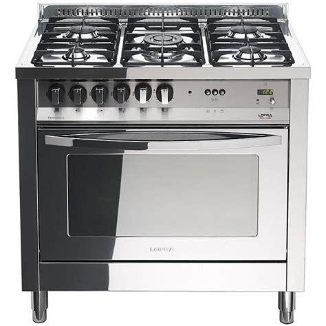 cucine 90x60 plg 96mft c lofra cucina 90x60 5 fuochi a gas inox