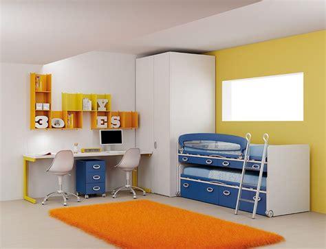 armadietti per camerette pin di compact su arredamento home decor