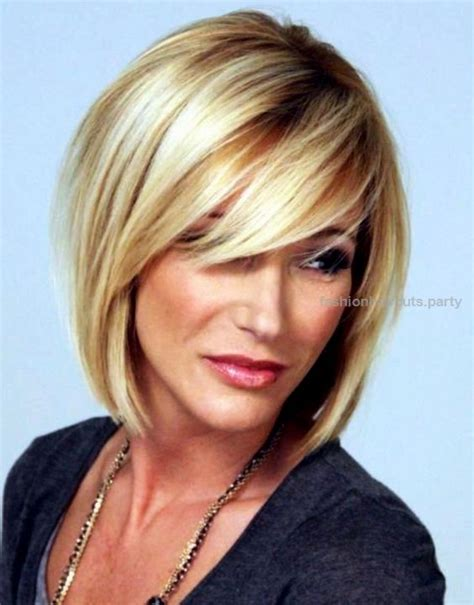 short hairstyles for 48 year old best 25 short hair over 50 ideas on pinterest short