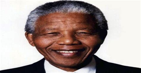 biography nelson rolihlahla mandela biography of nelson mandela assignment point