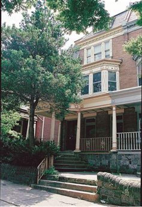 ronald mcdonald house ronald mcdonald and trips on