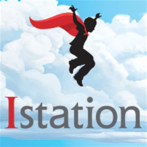 istation reading product reviews on edsurge
