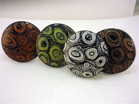 15 boutons de meuble originaux les cl 233 s de la