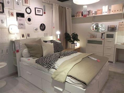 9 Qm Wohnzimmer Einrichten by 10 Qm Zimmer Einrichten Home Ideen
