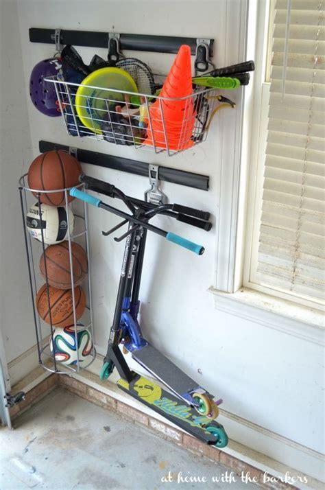 Garage Storage Ideas Rubbermaid Best 25 Rubbermaid Garage Storage Ideas On