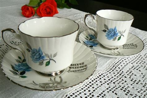 Wedding Anniversary Gifts According To by 1000 Ideas About 25th Wedding Anniversary Gift On