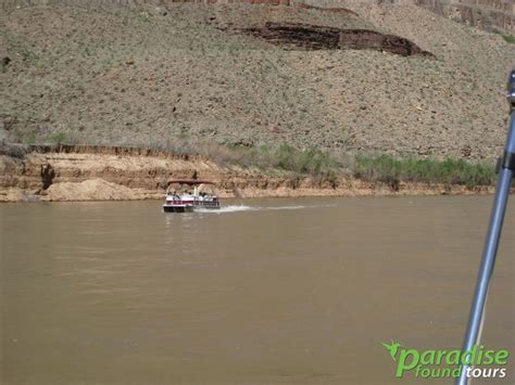 grand canyon pontoon boat tours 14 best grand canyon west rim bus heli boat tour images