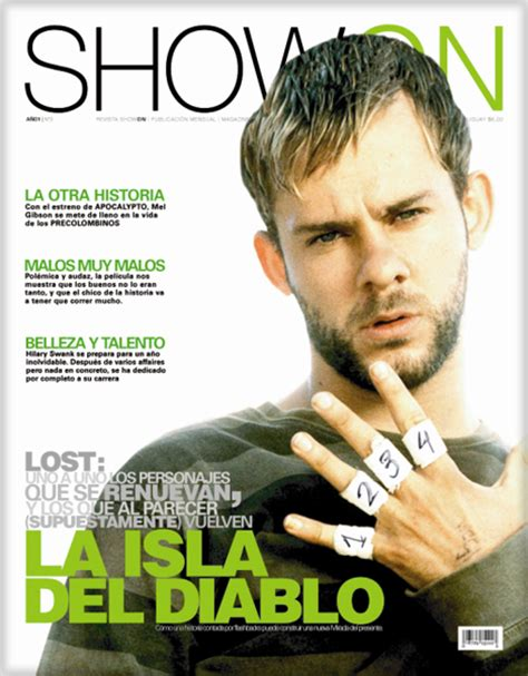 design cover magazine online magazine cover design on behance