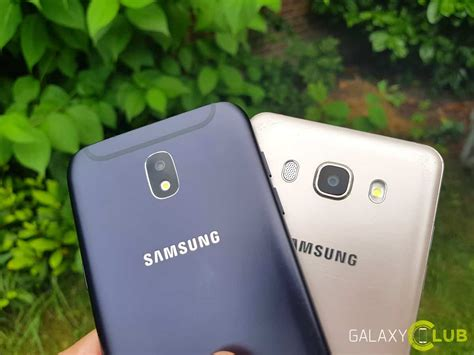 New 3d Keroppi For Samsung J5 2016 galaxy j5 2017 versus galaxy j5 2016 vergelijking