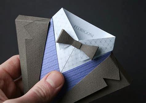 Origami Tuxedo Paper Origami Guide Paper Tuxedo Template