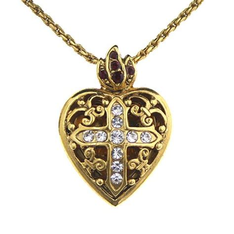 vatican library collection vatican jewelry catholic