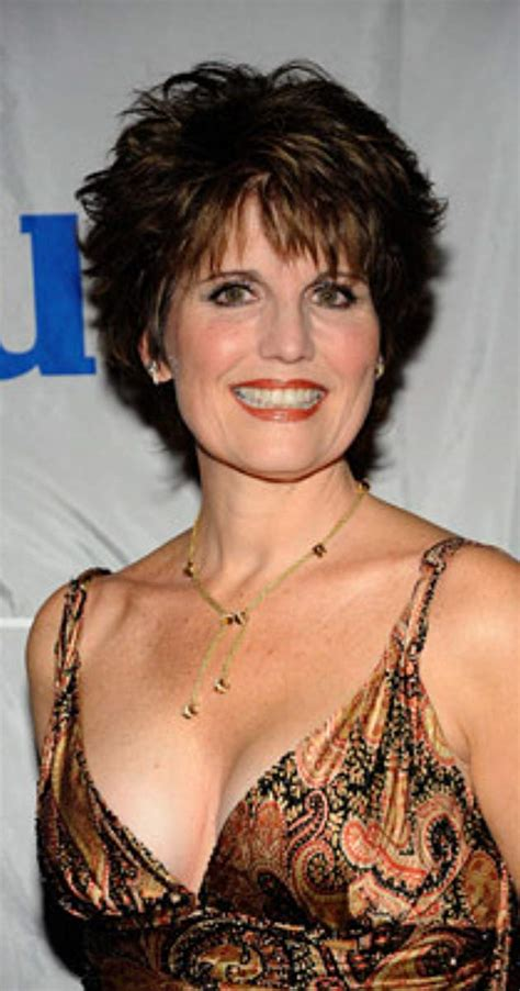 amy rogers actress lucie arnaz imdb