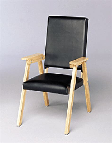 wood waiting room chairs solid wood waiting room chair free shipping