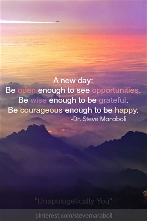 new day quotes quotes about new day 63 quotes