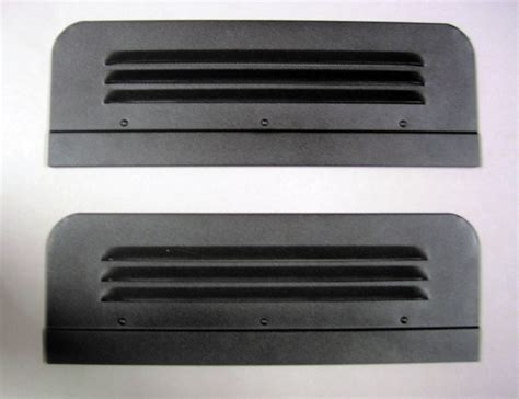 house window vents house window vents 28 images increased window vent range rytons building products