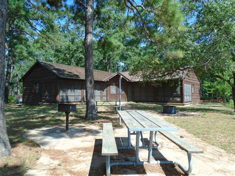State Park Cabins by Bastrop State Park Cabin 12 Quot Lost Pines Lodge