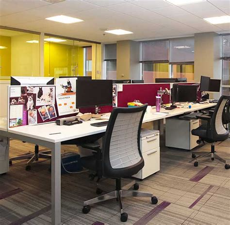 st knits corporate office address discover your st louis nestl 233 purina careers