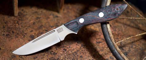 bark river kitchen knives bark river kitchen knives 28 images bark river green