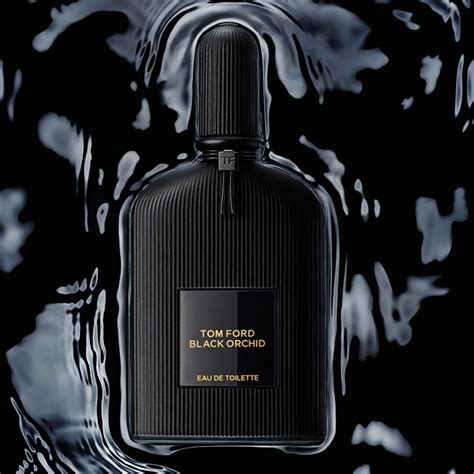 tom ford black orchid sles black orchid eau de toilette tom ford perfume a new