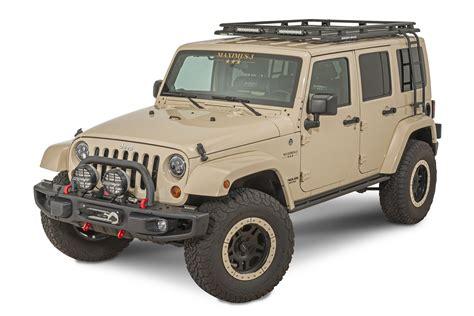jeep roof rack maximus 3 rhino rack pioneer roof rack for 07 18 jeep