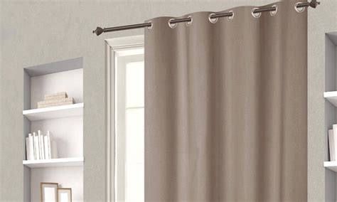 cortinas diez x diez cortinas en 10 colores groupon