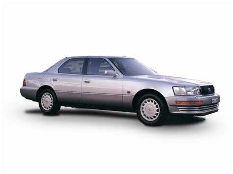 service and repair manuals 1989 lexus ls spare parts catalogs service manual pdf 1989 lexus ls service manual 1989 lexus ls400 for sale or swap qld