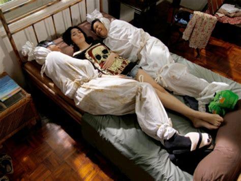 film indonesia yang romantis dan lucu foto yg aneh dan lucu