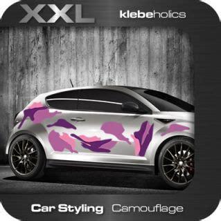 Vw Logo Aufkleber Xxl by Vw Set 4x60mm Silikon Aufkleber Emblem Felgenaufkleber