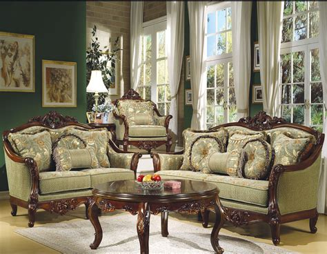 Chair Types Living Room by Living Room Chair Styles Home Design Ideas