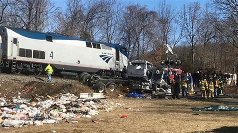 on collision in laurel ghosts ohio train crash the best train of 2018