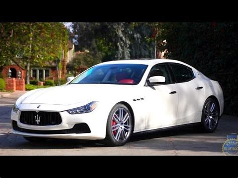 maserati ezel maserati owners club international
