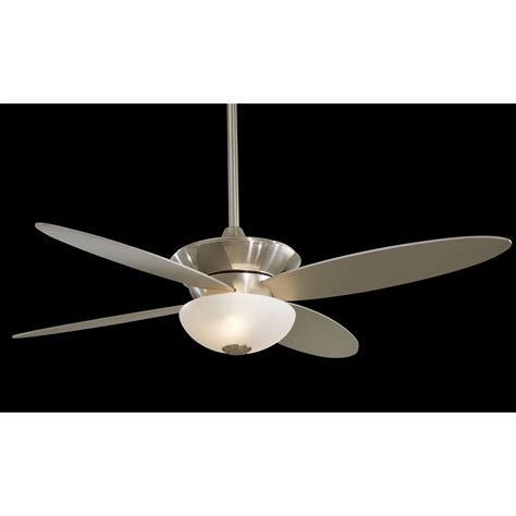 Top Ceiling Fans Consumer Reports by Ceiling Fan Ideas Marvelous Ceiling Fan Clicking Design Ceiling Fan Clicking Noise At Low Speed