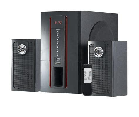 china 2 1 home theater speaker system la 3004 china