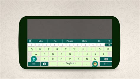ai keyboard apk ai keyboard theme for whatsapp apk for android aptoide