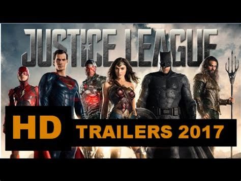 film action hollywood 2017 hollywood movies 2017 official trailers action