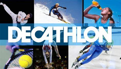 decathlon sedi italia decathlon assunzioni 2015 assume addetti ai reparti