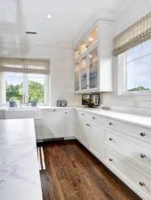 Shiplap Kitchen 5 reasons to put shiplap walls in every room