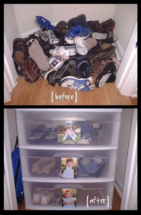 inexpensive shoe storage ideas winning cheap shoe organizers for closets roselawnlutheran