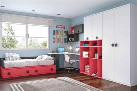 Superbe Chambre Complete Ado Fille #4: chambre-pour-ado-fille-avec-2-grands-coffres-personnalisable-f151-glicerio.jpg