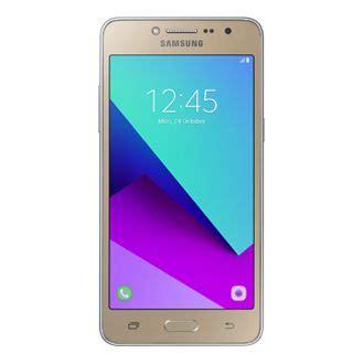 Samsung J2 Ace samsung galaxy j2 ace price specs features samsung