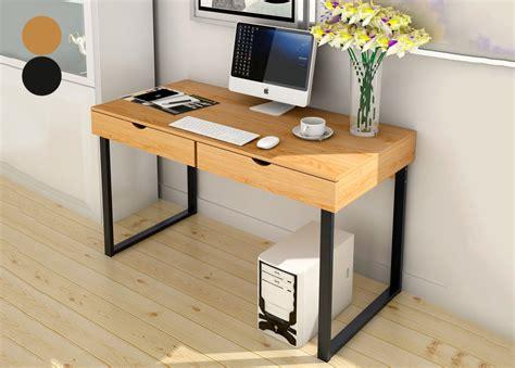 simple modern computer desk study ta end 8 31 2020 3 01 pm